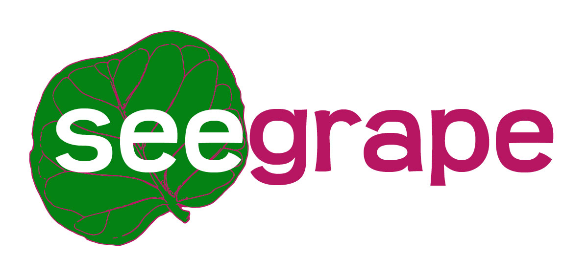 Seegrape: Caribbean Nature and Heritage Videos